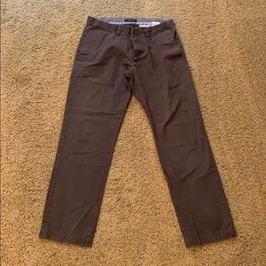 Men's Causal Slacks